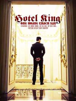 Xem Phim Ông Hoàng Khách Sạn