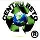 http://www.centroretogranada.com/p/contacto.html