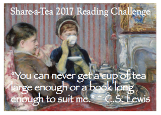 http://blbooks.blogspot.com/2016/11/2017-share-tea-reading-challenge.html