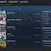 Hướng dẫn cài đặt Steam để chơi 9Dragons - Cửu Long Tranh Bá trên PC