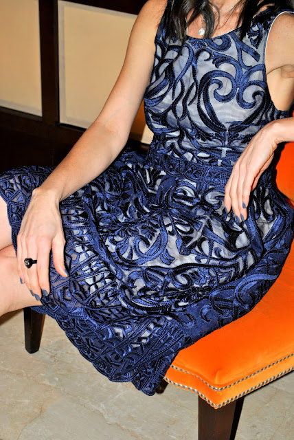 como vestir elegante, como vestir seda, fashion, como vestir lujo, como vestir con estilo, asesora de imagen, July Latorre, moda sustentable, luxe