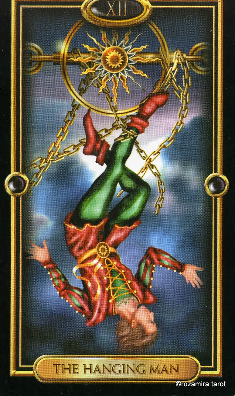 http://www.tarothuyenbi.info/2015/04/the-hanged-man-trong-gilded-tarot-treo.html