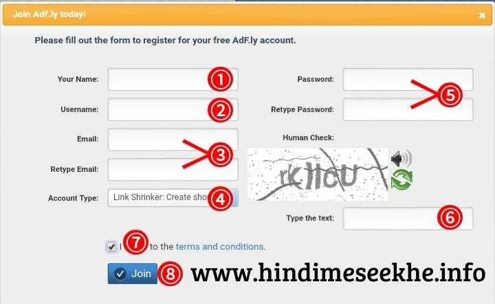 how-to-sign-up-adf-ly-account