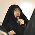 Tuduhan Keji Syiah Terhadap Sufyan Ats-Tsauriy, Hasan Al-Bashriy, dan Al-Ghazaliy
