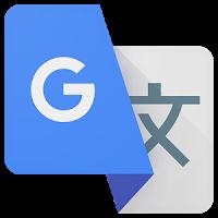ترجمة جوجل Google Translate مترجم قوقل