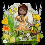 http://2.bp.blogspot.com/-R_VpbVwoQnY/VPMgCP3PQwI/AAAAAAAAHnU/TXDU8FePHDo/s1600/lilclaireflowergirlspringitgarden.png