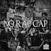 "Fetty Wap Joins RGF's Newcomer 4K Tay On His Debut Mixtape ""No Rap Cap"""