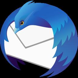 Thunderbird 60.3.0 { Latest 2018 }