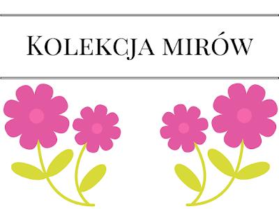 imiona, kwiaty, róż, Sławomir, Chwalimir, Dobromir, Kazimir, Witomir, Ratomir, Gniewomir, Mir,