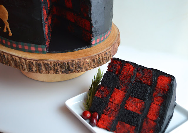 lumberjack-plaid-surprise-inside-buffalo-moose-christmas-cake-deborah-stauch
