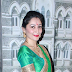 Manyata Dutt family, Affairs, Diet, Biodata, wiki sports, Husband, Age, Biography