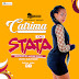DOWNLOAD AUDIO | CATRIMA - STATA