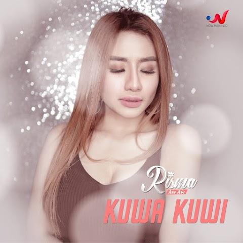 Risma Aw Aw - Kuwa Kuwi MP3