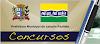 Concurso da Prefeitura de Lençóis Paulista - SP: Edital e Inscrição