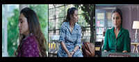 Download Hichki Full Movie in HD