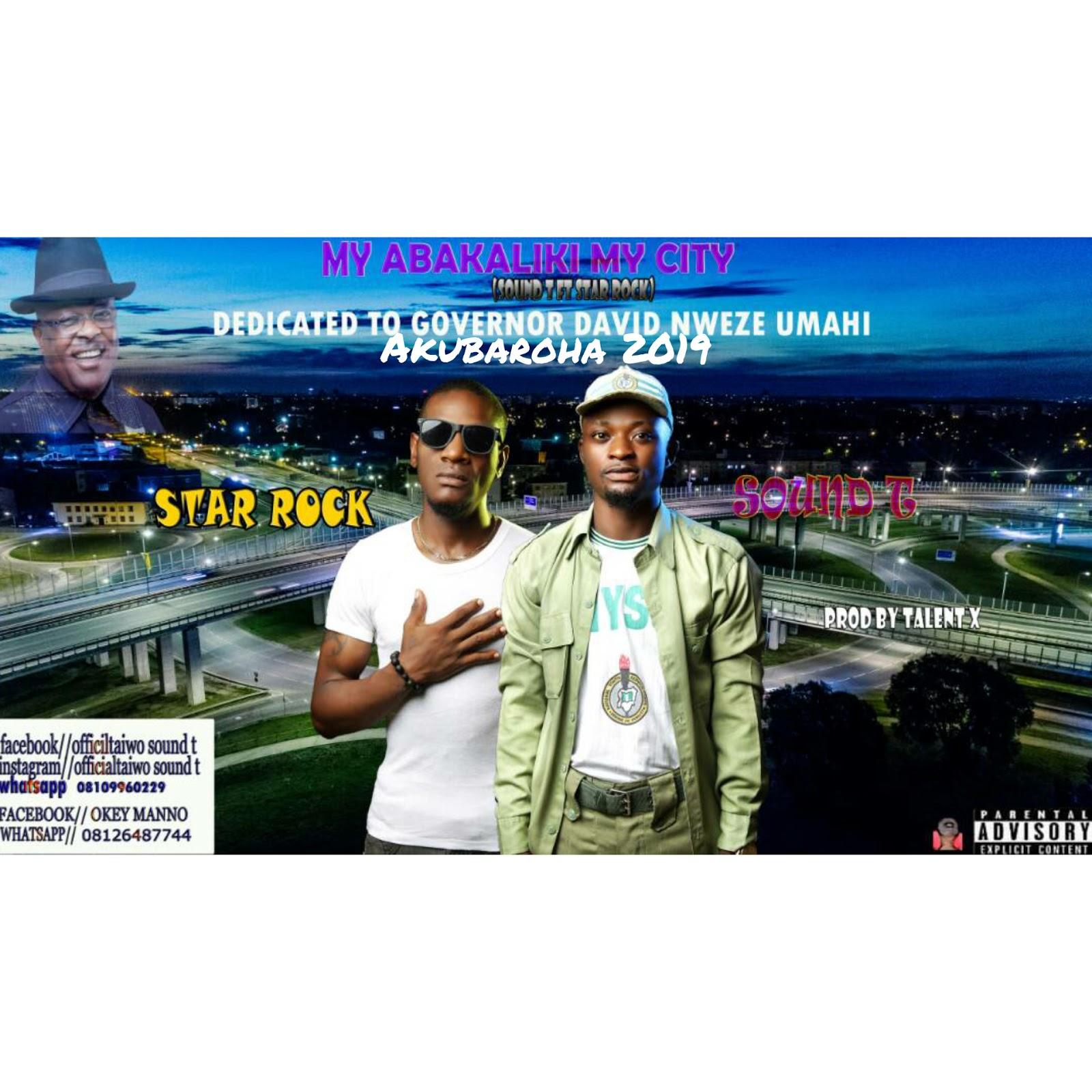 Post Malone Better Mp3 Download: Abakaliki My City.mp3