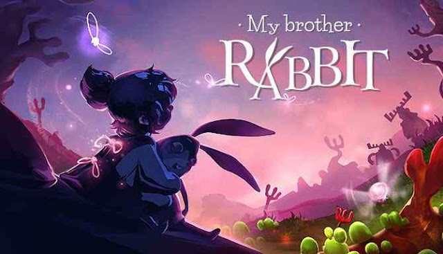 free-download-my-brother-rabbit-pc-game