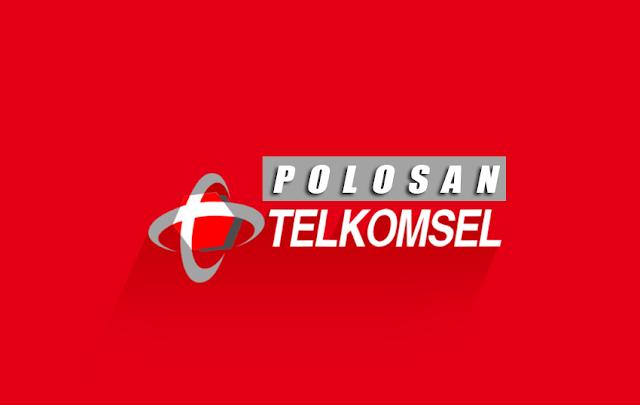 APN dan Proxy Baru Polosan Telkomsel 5 Desember 2017