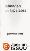 http://issuu.com/juanmajurado/docs/la_imagen_de_la_palabra