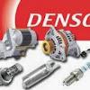 Loker Terbaru PT.Denso Indonesia Operator Produksi Baru 2017