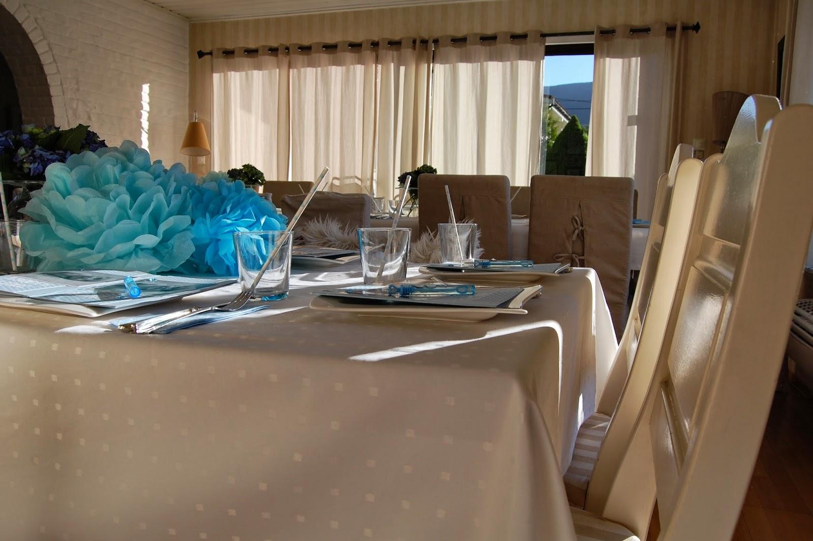 4eab5258 Alle fikk personlige bordkort. Bilde av Lykkeliten i svart hvitt preget  forsiden (Er her sladdet for anledningen). Inni var en liten lomme hvor vi  hadde ...