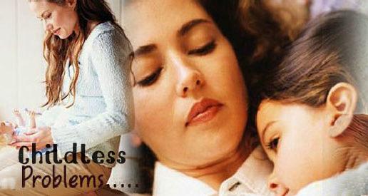 Childless problem solution lady astrologer +91-9779325888 ~ Free