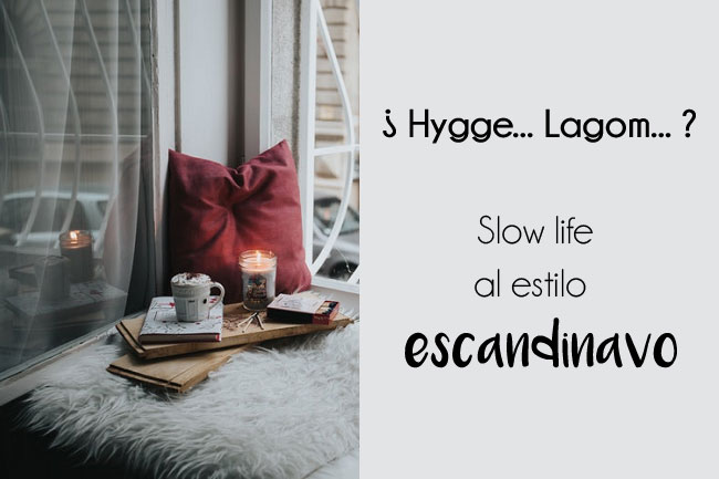 hygge-lagom-filosofia-escandinava