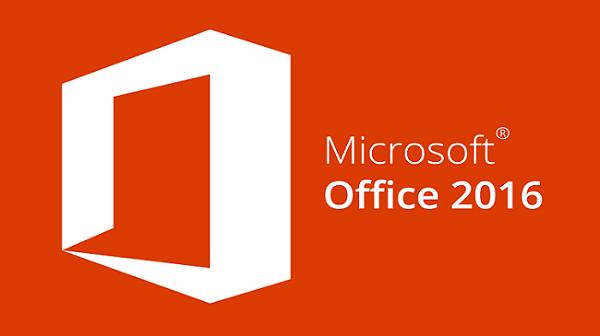 إزالة مفتاح المنتج الخاص ب Office 2016