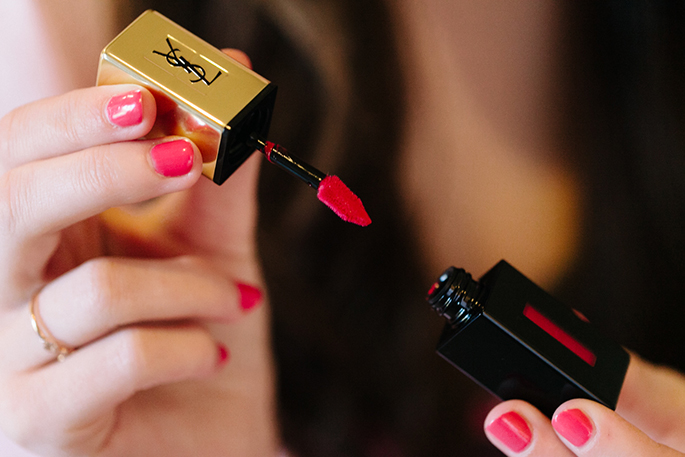 ysl-red-lip-stain-11-rouge-gouache