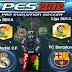 تحميل لعبة كرة القدم بيس 12 مود بيس 18|| PSE 12 MOD PSE 18 v4 اخر الانتقالات بحجم 400 ميجا (ميجا | ميديا فاير) للاجهزة الضعيفة