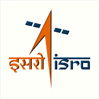 ISRO Conducts First Test of Crew Escape Module