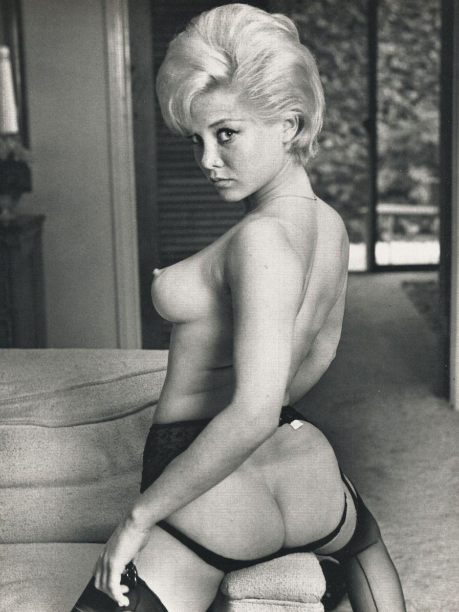 Kim Novak Sexy 26