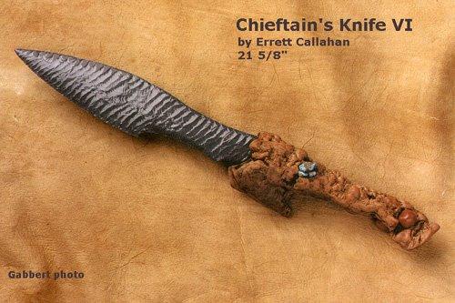 chieftainsknifeVI.jpg