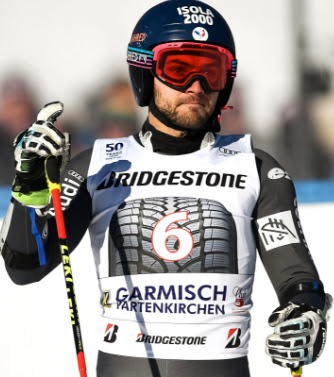 french alpine skier sent home winter olympics