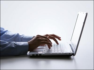 Password Manager to ensure safe browsing!