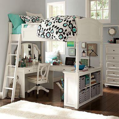 سرير ذكي، سرير متحرك، سرير متعدد الاستخدامات، سريرين في واحد، تصاميم سرائر جديدة، سرير بتصميم حديث، احدث تصاميم الاسرةوالسرائر، سرير موفر للمساحة