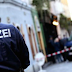 Atentado en Alemania: Un camión arrolla a una multitud en Munster