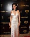 صور اوزغو نامال، ممثلة تركية