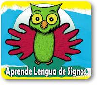 http://aprendelenguadesignos.com/