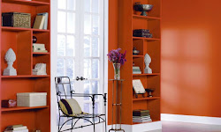 exterior combination interior painting wall