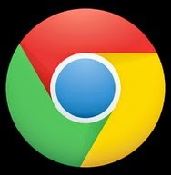 Download Google Chrome 56.0.2924.87 offline installer