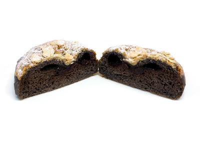 レーズンショコラパン | 箱根ベーカリー