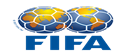 FIFA International Friendlies
