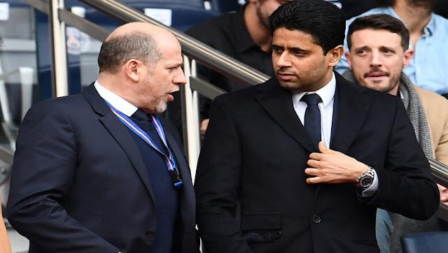 Mercato : Un premier départ déjà acté au PSG