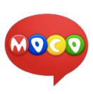 Moco Chat 2017