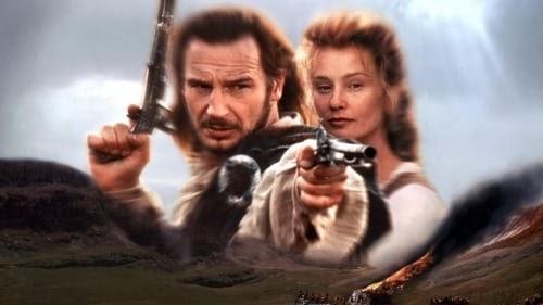 VF Rob Roy 1995 Film Complet Streaming Regarder Film