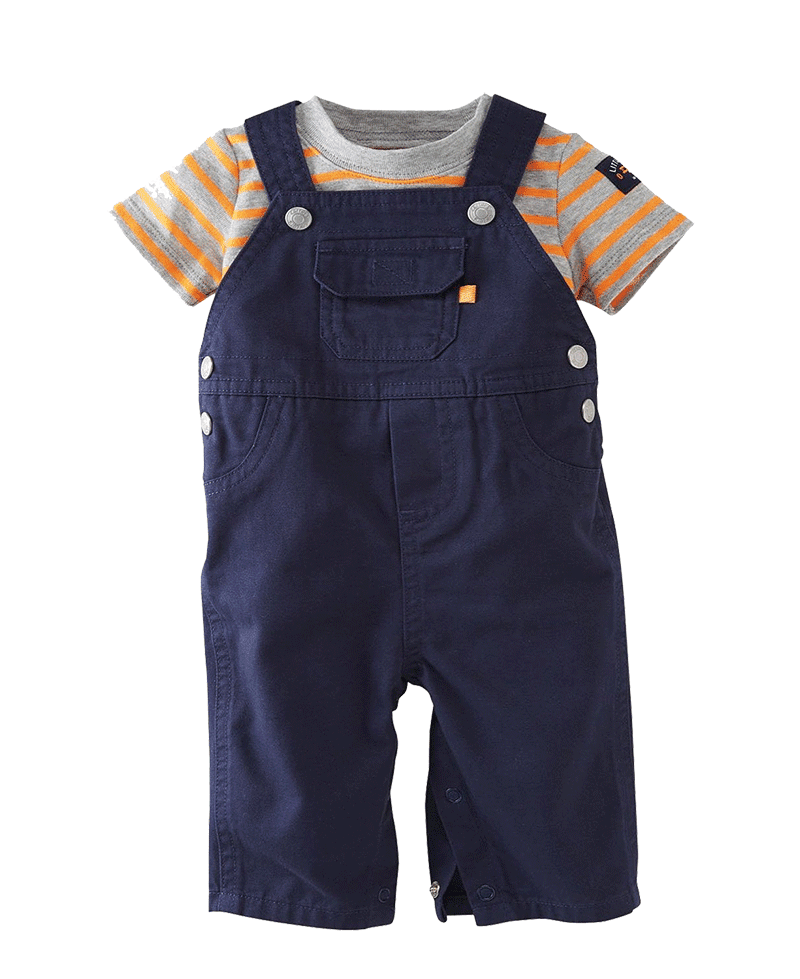 Baby Exclusive Collection (0 - 3yrs)