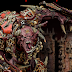 Skaarac the Bloodborn- New From Forgeworld with Video