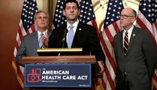 No new CBO score Monday as Senate delays health care vote