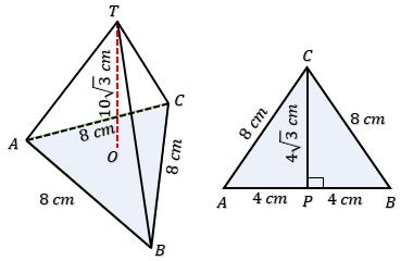 rumus-volume-limas-alas-segitiga-sama-sisi